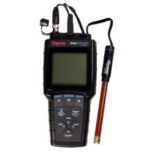 Orion Star A 台式/便携式 pH/电导率测量仪
