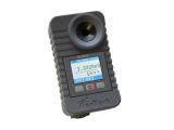 仪迈IR240 Brix/nD双显折光仪