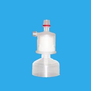0.2μm 终端囊式滤器 (Millipore货号MPGP02001) 兼容耗材