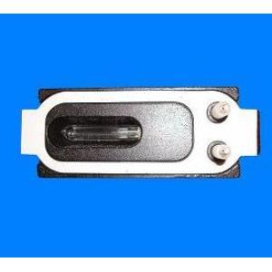 A10 TOC检测仪UV灯(Millipore货号ZFA10UVM1)兼容耗材