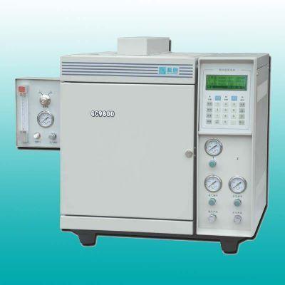 高纯气体分析六氟化硫专用气相色谱仪