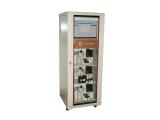 深圳朗石 PhotoTek 6000-NH3-N氨氮在线分析仪