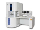 聚焦离子束&电子束装置NB5000