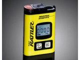 一氧化碳分析仪报警仪