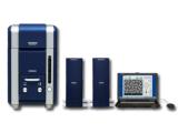 日立高新台式显微镜TM3000/TM3030专用能谱仪SwiftED3000