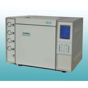 食品安全农残检测专用气相色谱仪(GC900E系列)