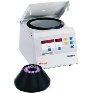 贺利氏Labofuge 200小型临床用离心机