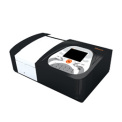 海能儀器 i8 雙光束紫外可見分光光度計