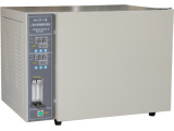 CO2培养箱-二氧化碳培养箱(博迅)