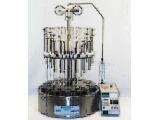 S1-N-EVAP氮吹仪