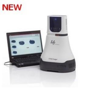 Invitrogen®E-Gel Imager凝胶成像仪