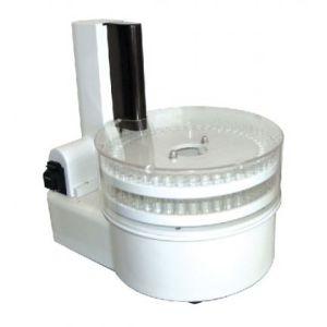 离子色谱自动进样器