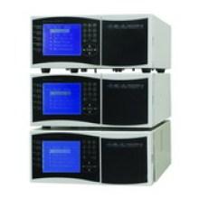 上海通微EasySep-1050高效液相色谱仪