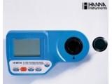 HI96734型余氯比色计
