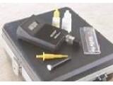 Profile-1 3560-1X ATP荧光检测仪