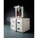 默克研發型切向流超濾系統Labscale