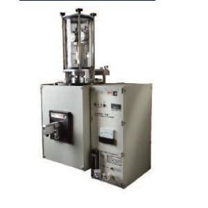 DVD 2800 高温立式热膨胀仪