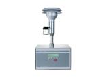 颗粒物监测仪PM10 PM2.5