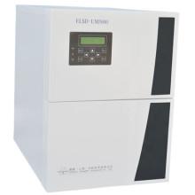 UM5000蒸发光散射检测器