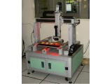 高分辨率喷丝板检测系统