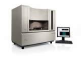 基因测序仪3730系列
