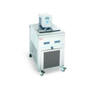 制冷加热循环水浴AC 200-G 50
