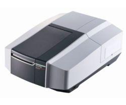 紫外可见分光光度计UV-2600/2700