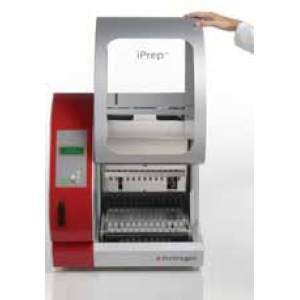 iPrep™ 纯化仪-Life Tech(Invitrogen)