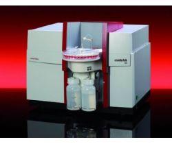 contrAA® 600连续光源 石墨炉原子吸收光谱仪