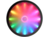 7光谱光源