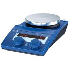 德国IKA/艾卡 RCT basic 磁力搅拌器