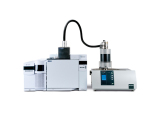 耐驰 TGA/STA-GC-MS 逸出气分析/联用系统