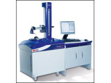 Talyrond 500 系列测量仪