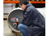 第二代手持式X熒光儀SPECTRO xSORT 金屬PMI