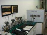MiniMR-HTHP || 高溫高壓驅替核磁共振成像測試系統