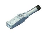 HSR-500手持折射仪(大量程范围测量)