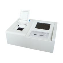 绿宇LY-N1型氨氮测定仪