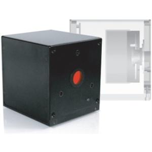 LED 色彩亮度标准源