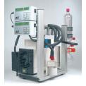 德国KNF隔膜泵-真空泵系统SCC系列