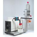 德國KNF隔膜泵-真空泵系統SH840