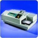 SpectraMax Plus 384 读板机