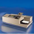 多功能讀板機SpectraMax M3