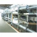 中机试验电液伺服宽板拉伸试验机