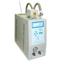 TD-1型热解析仪