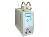 TD-1型熱解析儀