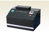 锰酸锂粉体振实密度仪