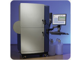 FLIPR高通量細胞水平篩選系統