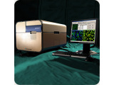 ImageXpress ULTRA楂������辫�����规���㈡����绯荤怎么也�]想到本�是降到九幻真人身上�