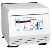 德国SIGMA实验室通用离心机3K15