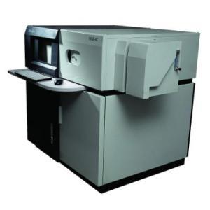WLD-4C光电直读光谱仪